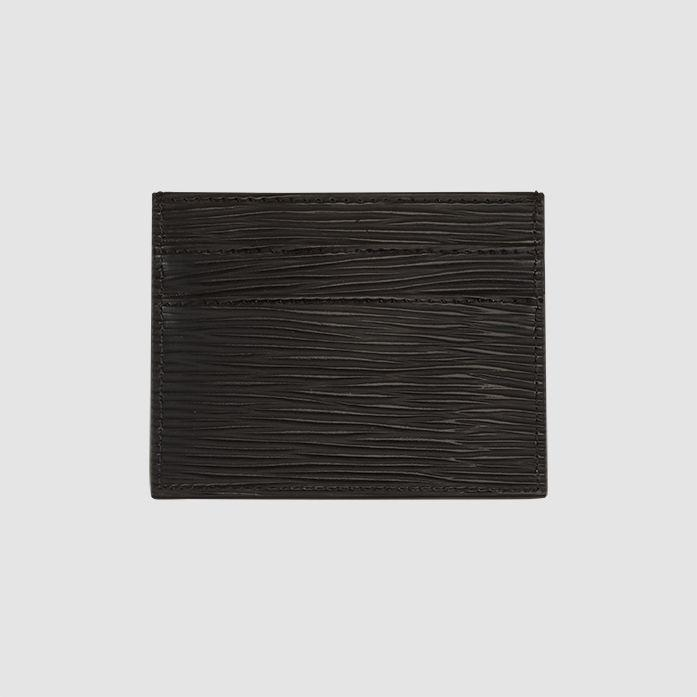 Double Cardholder / Neighborhood Goods