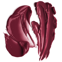 Load image into Gallery viewer, Double Duty Lipstick + Gloss / Neighborhood Goods