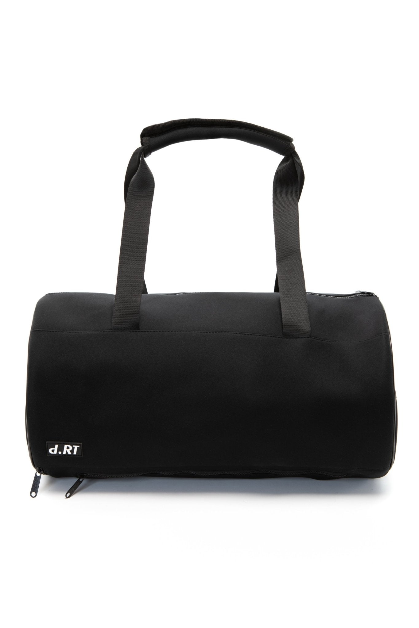 d.RT Deuces Duffel / Neighborhood Goods