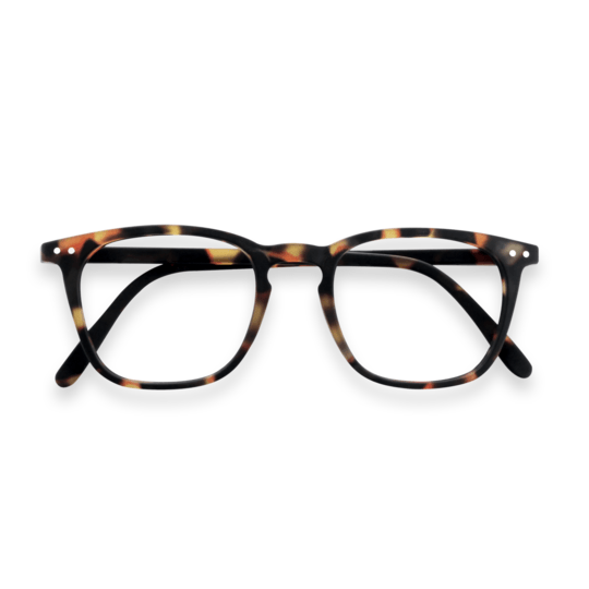 #E READING Reading Glasses / Neighborhood Goods