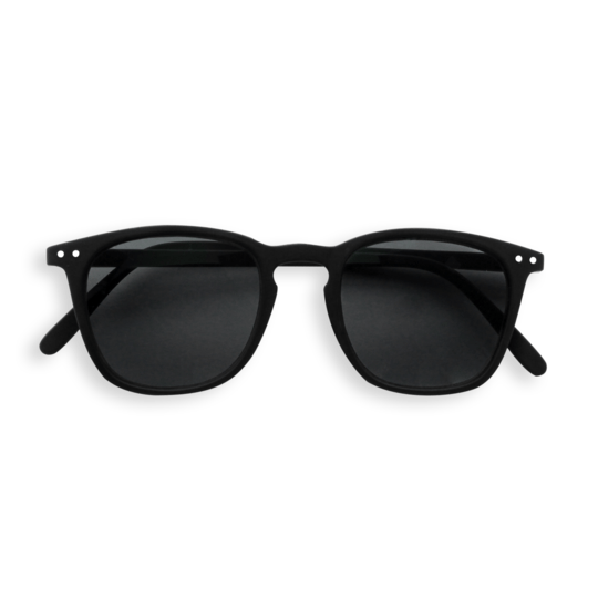 #E SUN Sunglasses / Neighborhood Goods