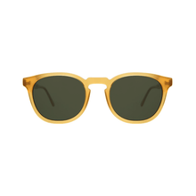 Load image into Gallery viewer, Eldridge Sunglasses / Neighborhood Goods