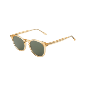 Eldridge Sunglasses / Neighborhood Goods