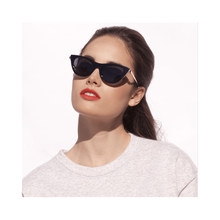 Load image into Gallery viewer, Enchantress Sunglasses / Neighborhood Goods