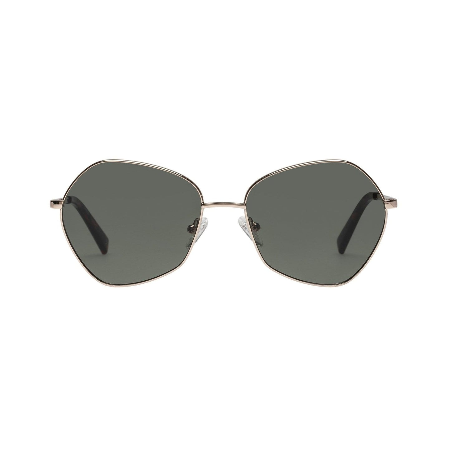 Escadrille Sunglasses / Neighborhood Goods