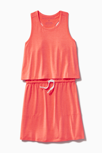 Essential Tank Dress / Neighborhood Goods