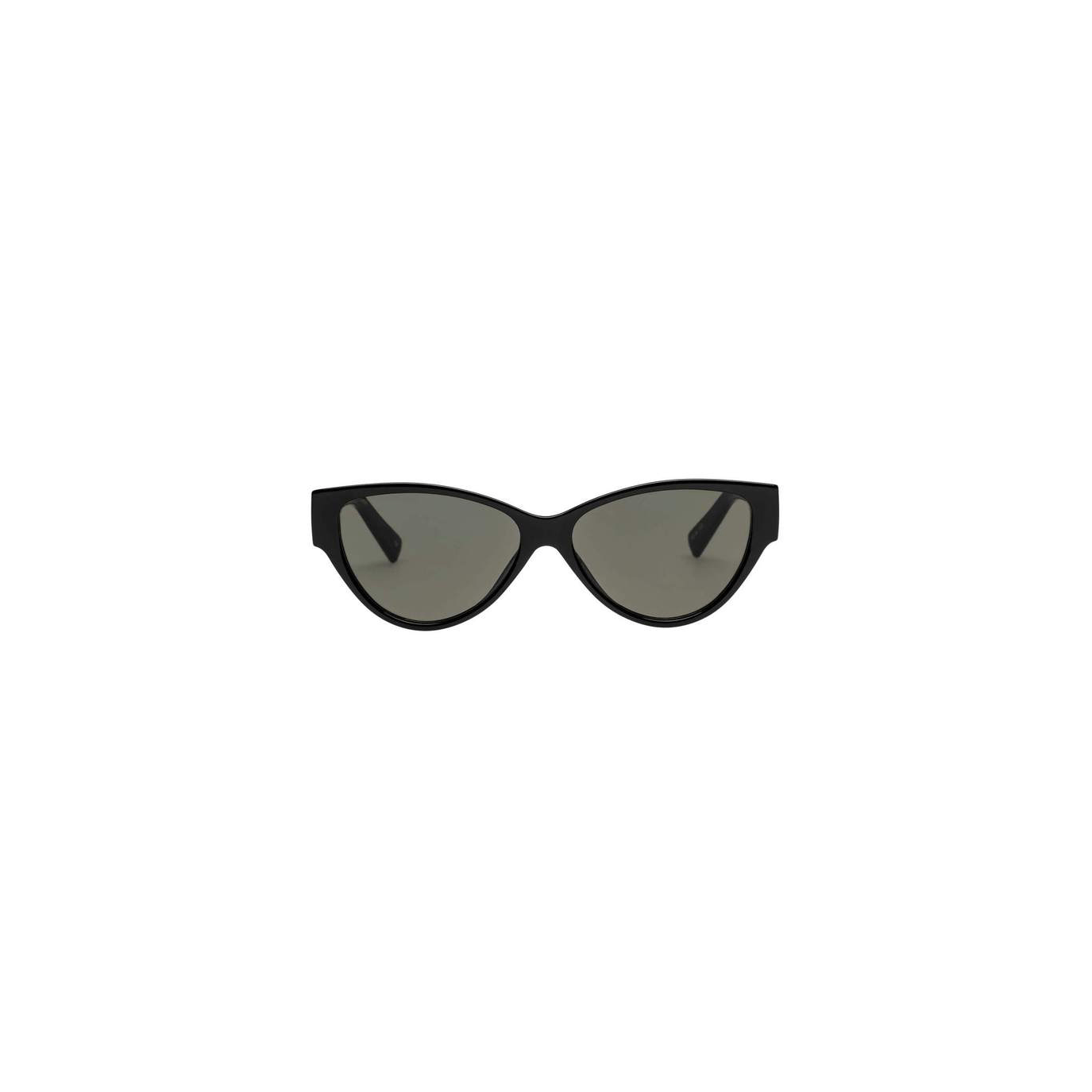 Eureka Sunglasses / Neighborhood Goods