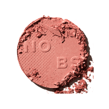 Load image into Gallery viewer, Everyday Powder Blush / Neighborhood Goods
