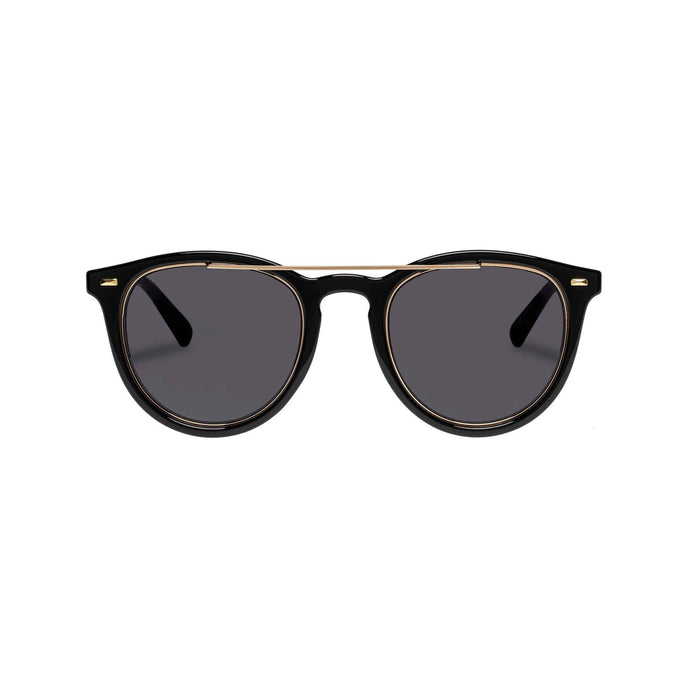 Fire Starter Claw Sunglasses / Neighborhood Goods