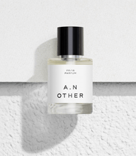Load image into Gallery viewer, Fresh FR/18 Fragrance / Neighborhood Goods