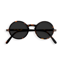Load image into Gallery viewer, #G SUN Sunglasses / Neighborhood Goods