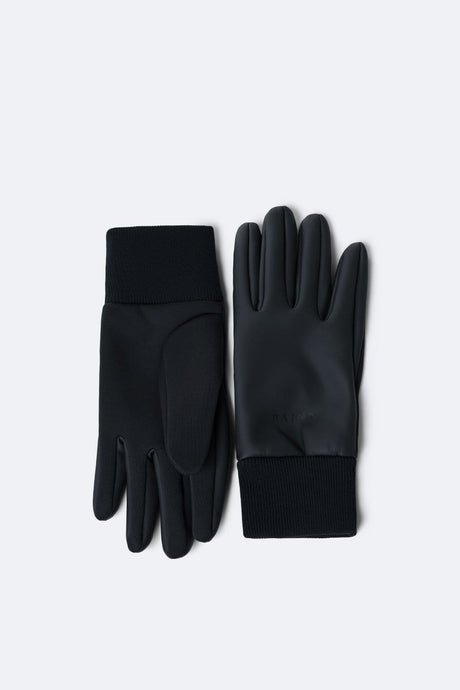 Gloves / Neighborhood Goods