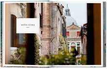 Load image into Gallery viewer, Great Escapes: Italy. The Hotel Book. 2019 Edition / Neighborhood Goods