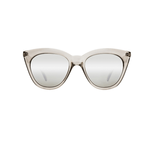 Halfmoon Magic Sunglasses / Neighborhood Goods
