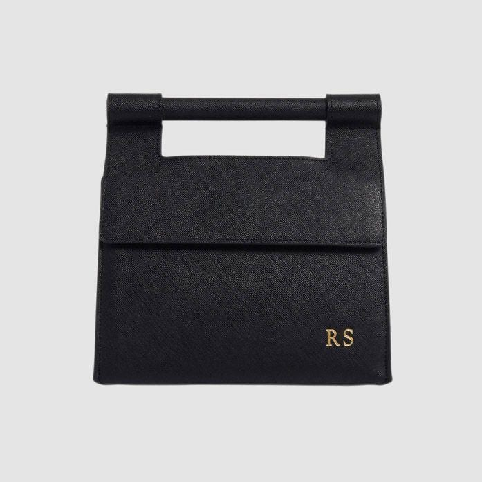 Handle Shoulder Bag / Neighborhood Goods