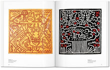Load image into Gallery viewer, Haring / Neighborhood Goods