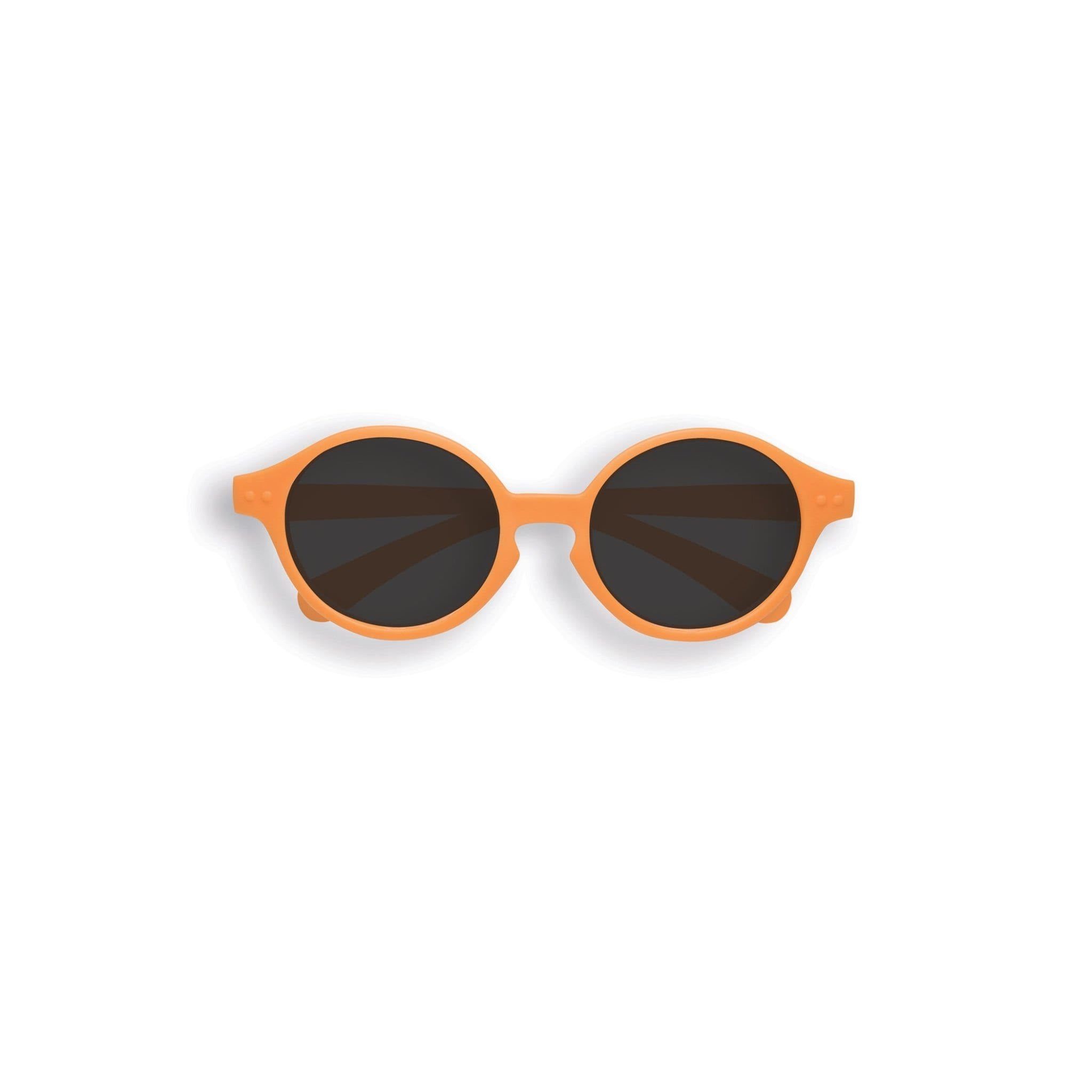 IZIPIZI Baby Sunglasses - Polarized / Neighborhood Goods