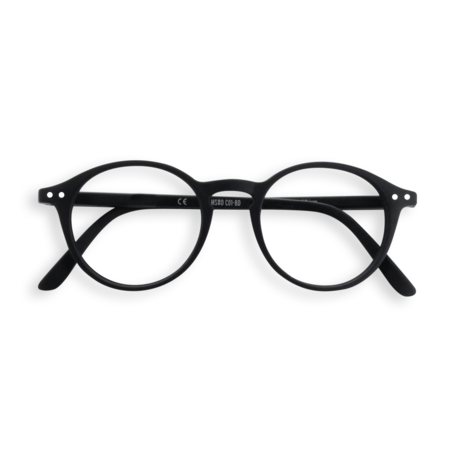 IZIPIZI #D Reading Glasses / Neighborhood Goods