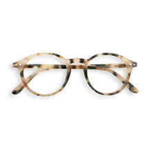 Load image into Gallery viewer, IZIPIZI #D Reading Glasses / Neighborhood Goods