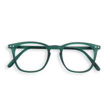 Load image into Gallery viewer, IZIPIZI #E Reading Glasses / Neighborhood Goods