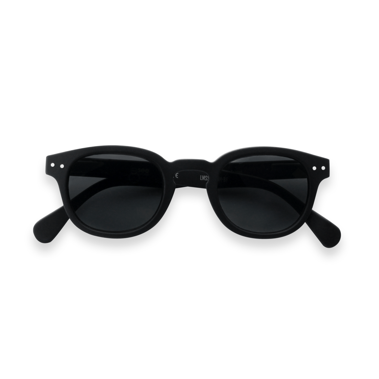 IZIPIZI Junior #C - Sunglasses / Neighborhood Goods