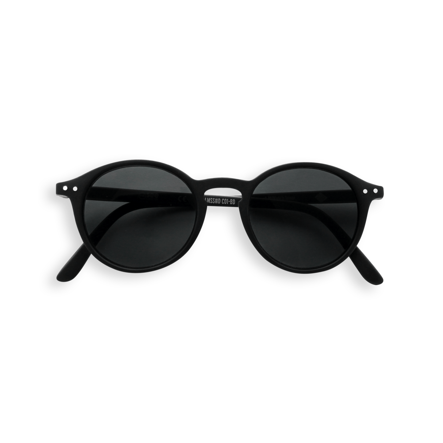 IZIPIZI Junior #D - Sunglasses / Neighborhood Goods