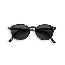 Load image into Gallery viewer, IZIPIZI Junior #D - Sunglasses / Neighborhood Goods