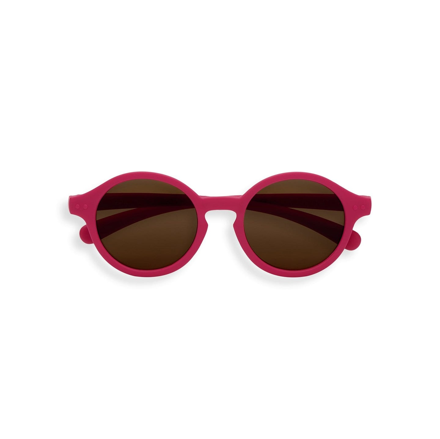 IZIPIZI Kids Plus Sunglasses - Polarized / Neighborhood Goods