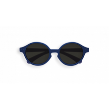 Load image into Gallery viewer, IZIPIZI Kids Plus Sunglasses - Polarized / Neighborhood Goods