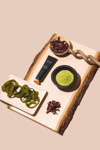 journ Matcha / Neighborhood Goods