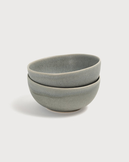 Kinn Home Breakfast Bowl / Neighborhood Goods