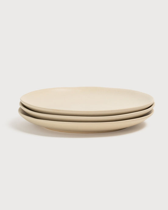 Kinn Home Dinner Plate / Neighborhood Goods