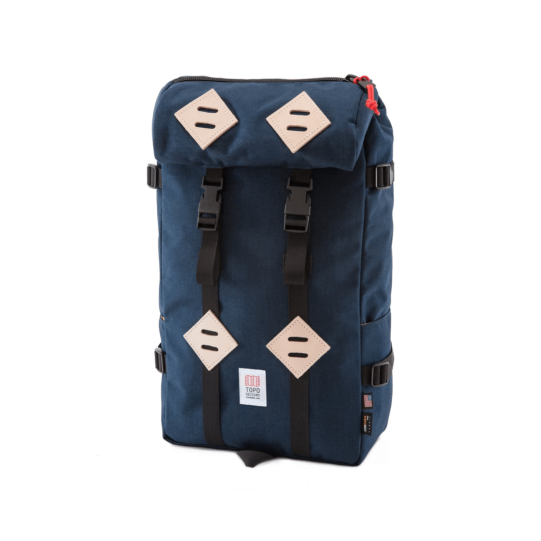 Klettersack / Neighborhood Goods