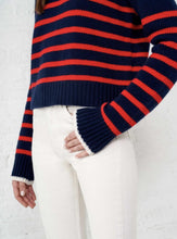 Load image into Gallery viewer, La Ligne Mini Marin Sweater / Neighborhood Goods