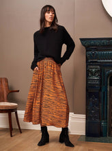 Load image into Gallery viewer, La Ligne The Meredith Skirt / Neighborhood Goods