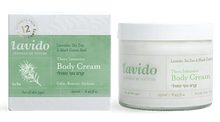Load image into Gallery viewer, Lavido Thera Intensive Body Cream / Neighborhood Goods