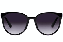 Load image into Gallery viewer, Le Specs Armada Sunglasses / Neighborhood Goods