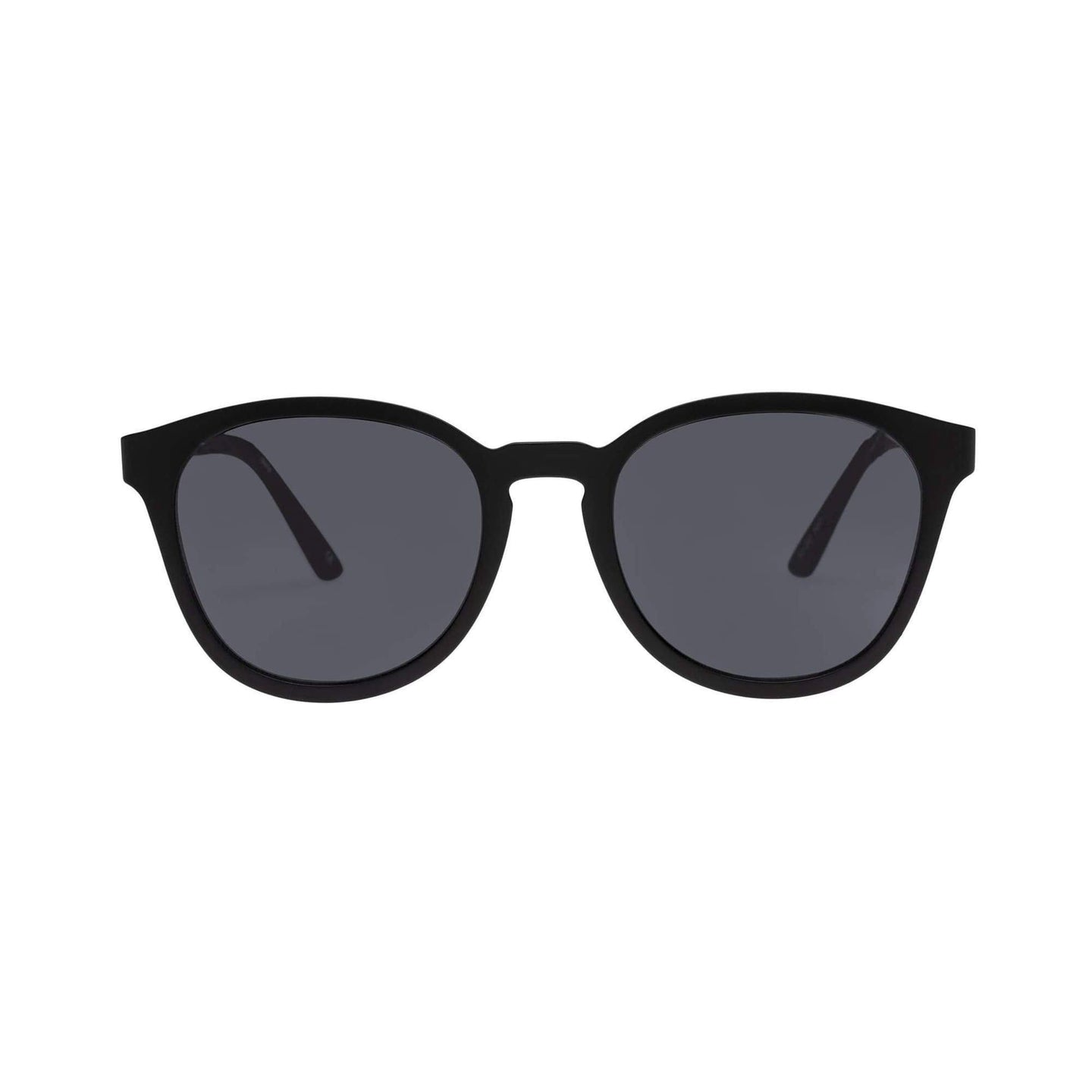 Le Specs Renegade / Neighborhood Goods