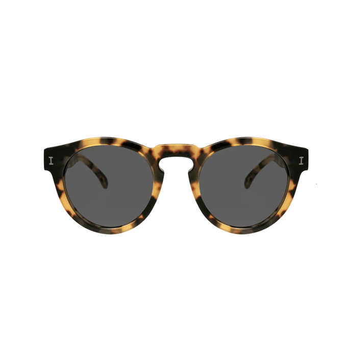 Leonard Sunglasses / Neighborhood Goods