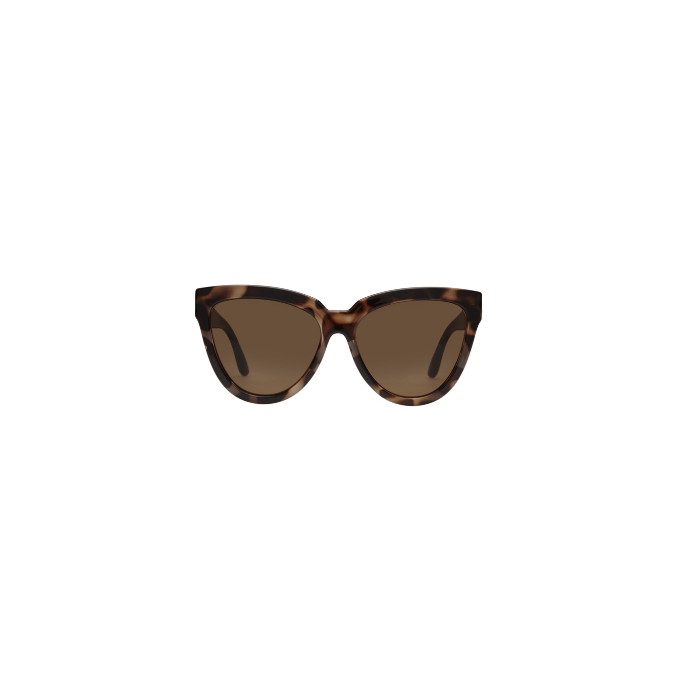 Liar Lair Sunglasses / Neighborhood Goods