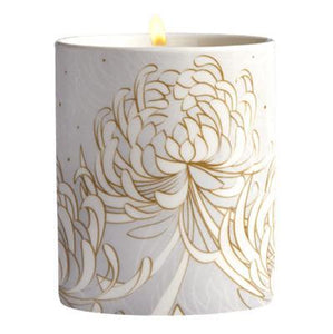 L'or de Seraphine Everyday 3 Candle Set / Neighborhood Goods