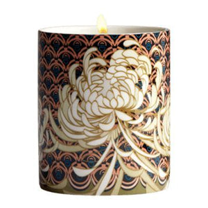L'or de Seraphine Hestia Candle / Neighborhood Goods