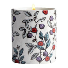 Load image into Gallery viewer, L'or de Seraphine La Pietra Candle / Neighborhood Goods