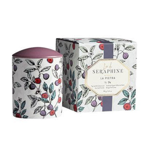 L'or de Seraphine La Pietra Candle / Neighborhood Goods