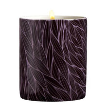 Load image into Gallery viewer, L'or de Seraphine Luna Candle / Neighborhood Goods