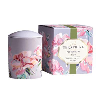 L'or de Seraphine Persephone Candle / Neighborhood Goods