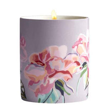 Load image into Gallery viewer, L'or de Seraphine Persephone Candle / Neighborhood Goods