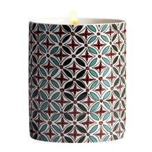 Load image into Gallery viewer, L'or de Seraphine Varanasi Candle / Neighborhood Goods