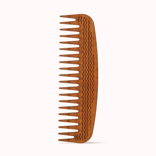 Maapilim Beard Comb / Neighborhood Goods