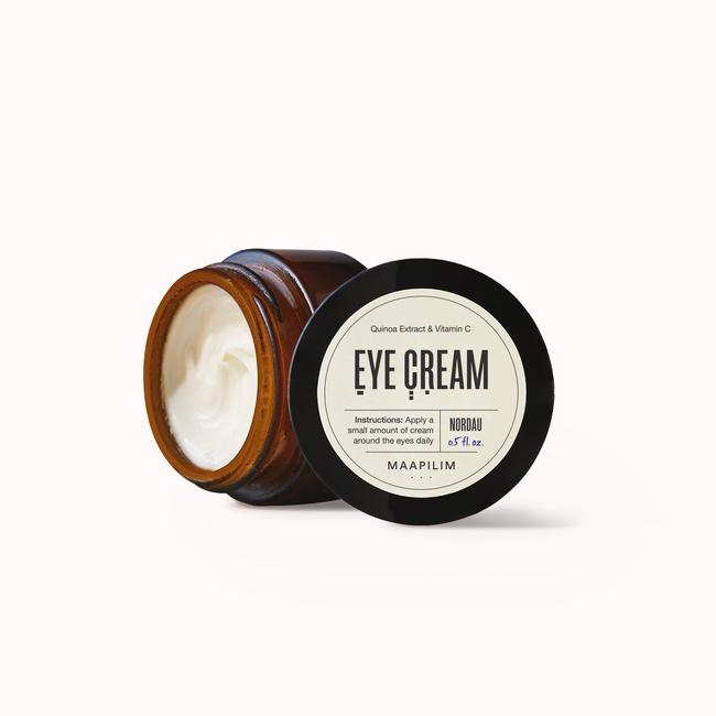 Maapilim Eye Cream / Neighborhood Goods